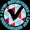 LVVP-visitatielogo-klein-1kopie